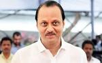 महाराष्ट्र के उप मुख्यमंत्री ने लोगों से की सभी प्रतिबंधों का पालन करने की अपील