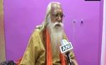 राम मंदिर की जमीन की खरीद में घोटाले का आरोप, आचार्य सत्येंद्र दास बोले- ट्रस्ट को...
