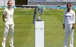 महिला टेस्ट के लिए नई पिच उपलब्ध न करा पाने के लिए ईसीबी ने मांगी माफी