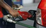 Petrol-Diesel Price: 13 दिन में पेट्रोल-डीजल ने लगाई छलांग, जेब पर सीधा असर