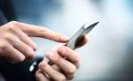 Reliance Jio ने मार्च में 79 लाख से अधिक नए ग्राहक जोड़े, Airtel और VI काफी पीछे