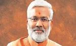 UP विधानसभा चुनाव की तैयारी में जुटे भाजपाई, योगी के नेतृत्व में BJP लड़ेगी चुनाव