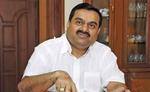 अब एशिया के दूसरे सबसे अमीर व्यक्ति नहीं रहे Gautam Adani, जानें कौन बना नंबर-2