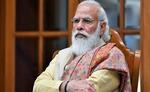 PM मोदी का बड़ा कदम, जम्मू-कश्मीर को लेकर अगले हफ्ते बुला सकते हैं सर्वदलीय बैठक