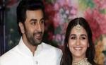 Ranbir Kapoor से शादी की प्लानिंग पहले ही कर चुकी थीं Alia Bhatt