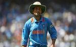 सचिन तेंदुलकर को 21वीं सदी का सबसे महान टेस्ट बल्लेबाज चुना गया