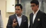 ओलंपिक में खिलाड़ियों की तैयारी के लिए आगे आया BCCI, 10 करोड़ रुपये दान देने का किया वादा