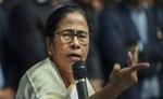 ममता बनर्जी का ऐलान - बंगाल में की जाएगी 32 हजार शिक्षकों की नियुक्ति