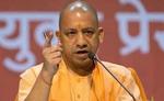 CM योगी आदित्यनाथ के आवास पर कोर कमेटी की बैठक, चुनाव का रोडमैप हुआ तैयार