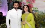 Ranbir Kapoor की वजह से करेंगी Alia Bhatt जल्दी शादी, नहीं तो एक्ट्रेस का कुछ और प्लॉन था!