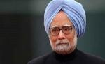 जम्मू कश्मीर की सियासी हलचल को लेकर पूर्व PM मनमोहन सिंह पार्टी के शीर्ष नेताओं संग करेंगे बैठक