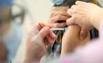 इस प्रदेश के मंत्री ने कहा- Corona Vaccine लगवाने वालों को ही दिया जाए फ्री राशन