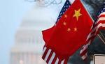 अमेरिका ने पांच चीनी कंपनियों को निर्यात प्रतिबंध सूची में जोड़ा