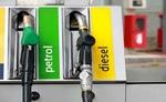 पेट्रोल मुंबई में 104 रुपये, चेन्नई में 99 रुपये के करीब