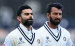एक मैच से सर्वश्रेष्ठ टेस्ट टीम तय करने पर सहमत नहीं हूं : विराट