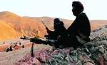 अफगानिस्तान की 15 प्रांतो में है अल-कायदा की मौजूदगी