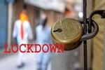 केरल में पूर्ण लॉकडाउन का ऐलान, 31 जुलाई से 1 अगस्त तक लगेगा लॉकडाउन