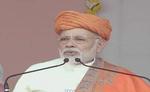 प्रधानमंत्री के स्वतंत्रता दिवस के भाषण के लिए मांगे गए सुझाव