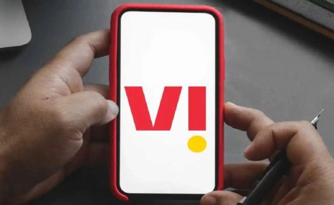 वोडाफोन के सबसे सस्ते रिचार्ज प्लान्स, 5 रुपये से कम में मिल रहा अनलिमिटेड कॉलिंग और बंपर डेटा