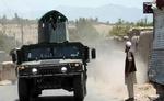 अफगानिस्तान में सुरक्षा बलों के साथ मुठभेड़ में 36 आतंकवादी ढेर, दो सैनिक शहीद