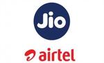 जानिए क्यों JIO Digital और Airtel पर लगाया ग्रेटर नोएडा प्राधिकरण ने जुर्माना