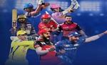 IPL 2021: ये 02 टीम हैं IPL की सबसे खास टीम, जानें कारण