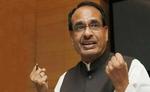 संसद TV बनेगा जनता और जन-प्रतिनिधियों के मध्य सेतु: CM शिवराज