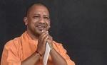 किसानों पर पराली जलाने को लेकर दर्ज केस वापस लेने का आदेश, CM योगी ने...