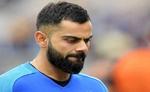 कोहली का विराट फैसला: T20 World Cup 2021 के बाद छोड़ देंगे भारतीय T20 टीम की कप्तानी