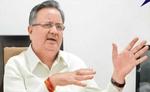 भूपेश सरकार छतीसगढ़ को ले जा रही हैं जंगलराज की ओर: डॉ. रमन