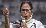 भारत को पाकिस्तान या तालिबान नहीं बनने दूंगी: CM ममता बनर्जी