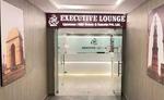 नई दिल्ली रेलवे स्टेशन पर यात्रियों के लिए खोला गया एक्जीक्यूटिव लाउंज, मिलेंगी ये सुविधाएं