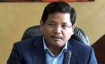 सीमा विवाद को सुलझाने के लिए असम की शर्तों को नहीं मानेगा मेघालय: CM संगमा