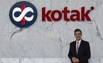 कोटक महिंद्रा समूह ने फॉक्सवैगन के वाहन वित्त कारोबार का अधिग्रहण किया
