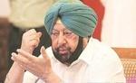 कांग्रेस सिद्धू को पंजाब के CM का चेहरा बनाती है तो मैं विरोध करूंगा- अमरिंदर सिंह