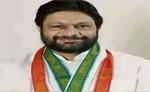 पंजाब  में अमरिंदर का इस्तीफा BJP का षडयंत्र: प्रदीप जैन आदित्य