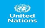 भारत सरकार द्वारा दिए कोविड-19 रोधी टीकों का भंडार हुआ खत्म: UN  प्रवक्ता