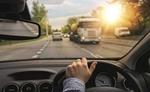 कहीं आपके Car के केबिन में तो नहीं हैं ये 3 चीजें, तुरंत हटा दें नहीं तो हो सकता है ये नुकसान