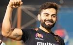 धोनी-रोहित को पीछे छोड़ कोहली ने अपने नाम किया बड़ा रिकॉर्ड, यह कमाल करने वाले खिलाड़ी