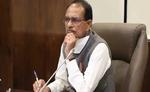 BJP शासित राज्यों में बदले गए कई CM, अब शिवराज को भी है कुर्सी जाने का डर
