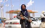 लोगों को अपनी जमीनें छोड़ने को मजबूर कर रहा तालिबान: मोहाकिक