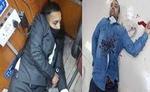 दिल्ली की रोहिणी कोर्ट में गैंगवार, गैंगस्टर जितेंद्र उर्फ गोगी सहित 3 की मौत