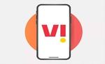 VI ने  लॉन्च किए 2 जबरदस्त रिचार्ज प्लान, अनलिमिटेड कॉलिंग के साथ पाएं यह फ्री सब्सक्रिप्शन
