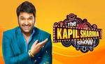 The Kapil Sharma Show पर आई मुसीबत, इस सीन को लेकर हो गया बवाल