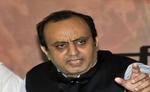जाति आधारित जनगणना की मांग करने वाले विपक्षी दलों पर BJP ने साधा निशाना