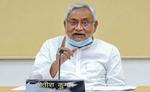 हर थाने एवं सरकारी कार्यालयों में महिला कर्मी की हो उपस्थिति: CM नीतीश