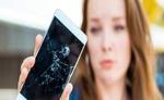 झगड़े में बॉयफ्रेंड को Mobile फेंककर मारा, हुई मौत