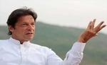 इमरान खान  की तालिबान ने ही कर दी बेइज्जती, बोले- पाक सरकार को बताया कठपुतली