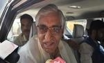 छत्तीसगढ़ में भी CM बदलेगी कांग्रेस? दिल्ली से लौटे टीएस सिंहदेव ने ये दिया बयान