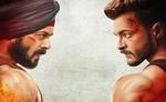 सलमान-आयुष शर्मा की फिल्म अंतिम सिनेमाघरों में होगी रिलीज